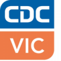 cdc-vic-logo