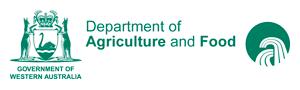 dafwa-landscape-logo-300v3