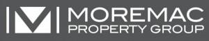 moremac-logo