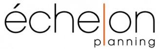 echelon-logo2
